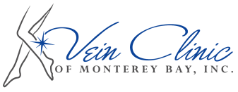 Vein Clinic of Monterey Bay